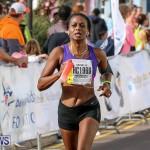 Bermuda Race Weekend Half and Full Marathon, January 15 2017-351