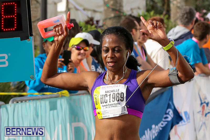 Bermuda-Race-Weekend-Half-and-Full-Marathon-January-15-2017-352