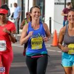 Bermuda Race Weekend Half and Full Marathon, January 15 2017-353