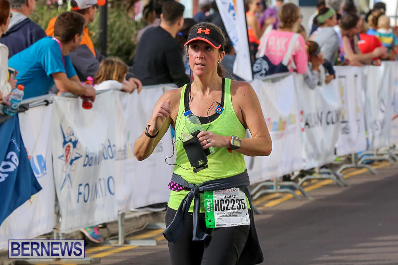 Bermuda-Race-Weekend-Half-and-Full-Marathon-January-15-2017-355