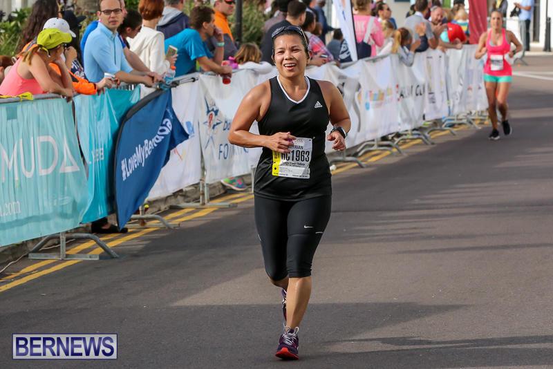 Bermuda-Race-Weekend-Half-and-Full-Marathon-January-15-2017-356