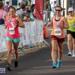 Bermuda Race Weekend Half and Full Marathon, January 15 2017-358