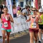 Bermuda Race Weekend Half and Full Marathon, January 15 2017-359