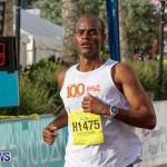 Bermuda Race Weekend Half and Full Marathon, January 15 2017-36