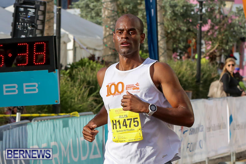 Bermuda-Race-Weekend-Half-and-Full-Marathon-January-15-2017-36
