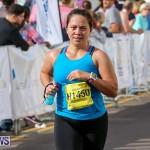 Bermuda Race Weekend Half and Full Marathon, January 15 2017-361