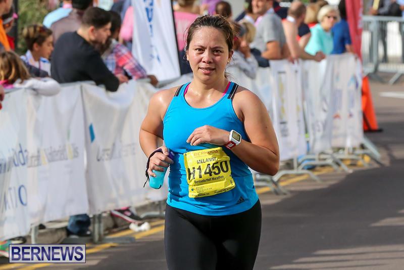 Bermuda-Race-Weekend-Half-and-Full-Marathon-January-15-2017-361