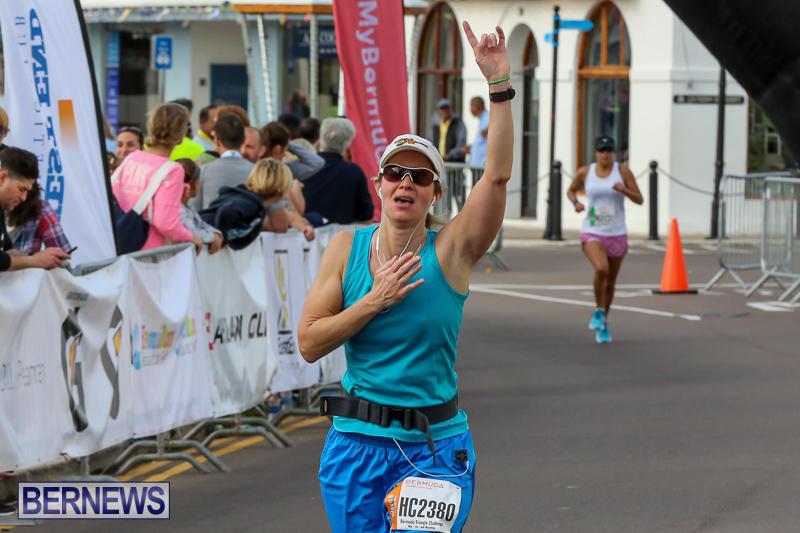 Bermuda-Race-Weekend-Half-and-Full-Marathon-January-15-2017-363