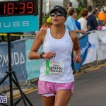 Bermuda Race Weekend Half and Full Marathon, January 15 2017-364