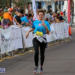 Bermuda Race Weekend Half and Full Marathon, January 15 2017-371
