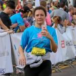 Bermuda Race Weekend Half and Full Marathon, January 15 2017-372
