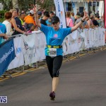 Bermuda Race Weekend Half and Full Marathon, January 15 2017-373