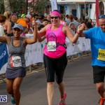 Bermuda Race Weekend Half and Full Marathon, January 15 2017-375