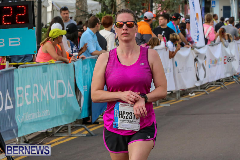 Bermuda-Race-Weekend-Half-and-Full-Marathon-January-15-2017-377