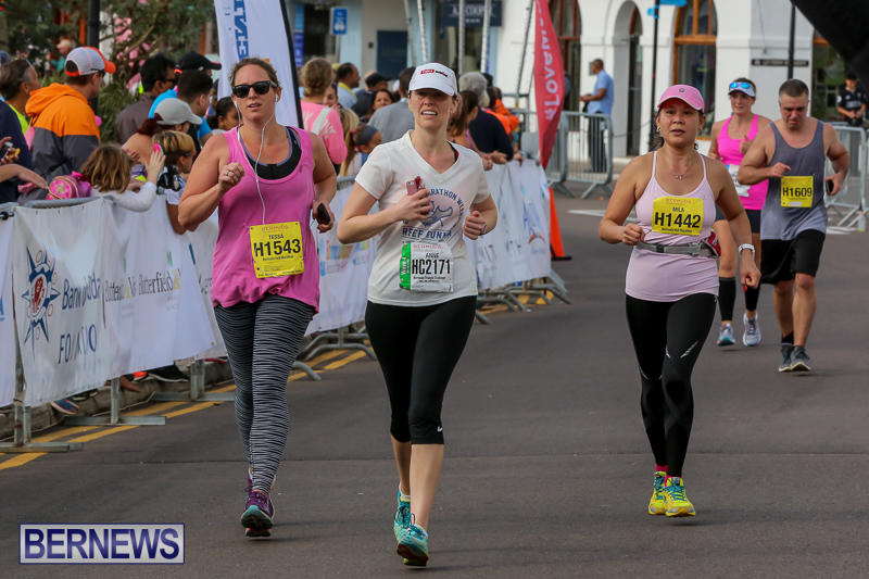 Bermuda-Race-Weekend-Half-and-Full-Marathon-January-15-2017-378