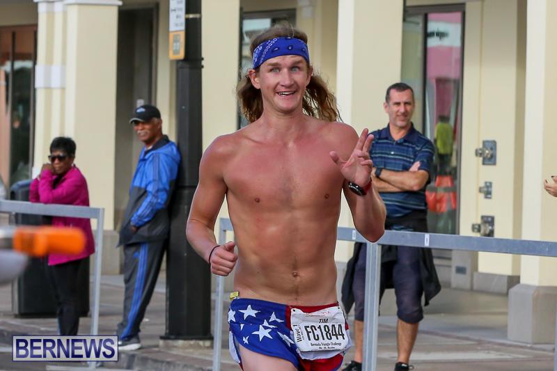 Bermuda-Race-Weekend-Half-and-Full-Marathon-January-15-2017-38