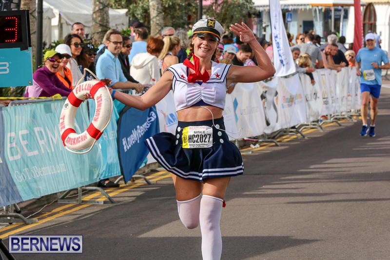 Bermuda-Race-Weekend-Half-and-Full-Marathon-January-15-2017-381