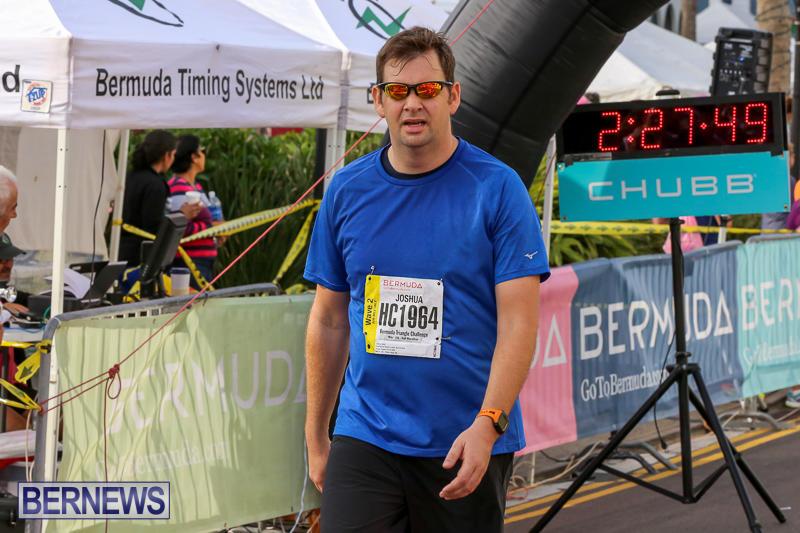Bermuda-Race-Weekend-Half-and-Full-Marathon-January-15-2017-384