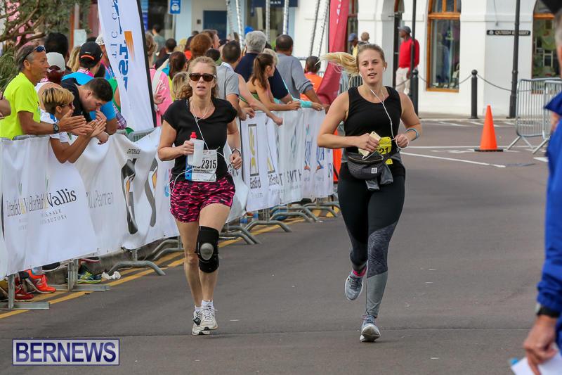 Bermuda-Race-Weekend-Half-and-Full-Marathon-January-15-2017-386