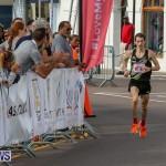 Bermuda Race Weekend Half and Full Marathon, January 15 2017-388