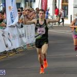 Bermuda Race Weekend Half and Full Marathon, January 15 2017-389