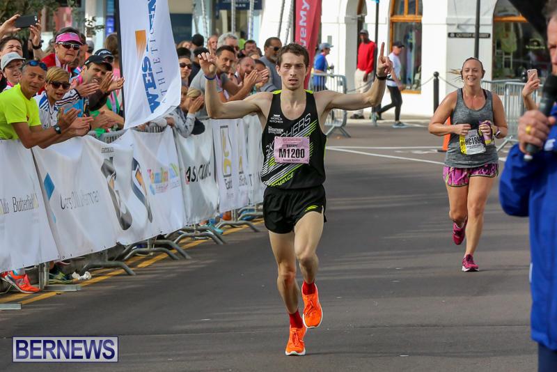 Bermuda-Race-Weekend-Half-and-Full-Marathon-January-15-2017-389
