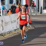 Bermuda Race Weekend Half and Full Marathon, January 15 2017-39