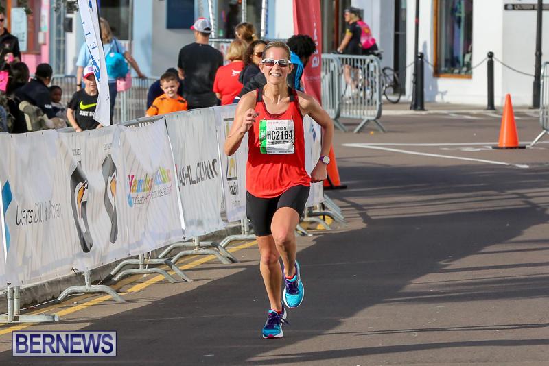 Bermuda-Race-Weekend-Half-and-Full-Marathon-January-15-2017-39