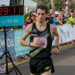 Bermuda Race Weekend Half and Full Marathon, January 15 2017-391