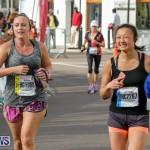 Bermuda Race Weekend Half and Full Marathon, January 15 2017-392