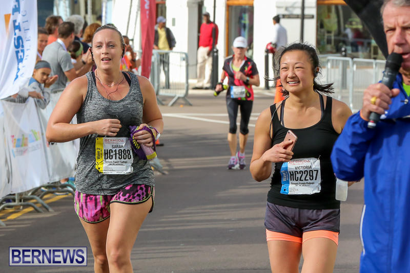 Bermuda-Race-Weekend-Half-and-Full-Marathon-January-15-2017-392