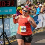 Bermuda Race Weekend Half and Full Marathon, January 15 2017-394