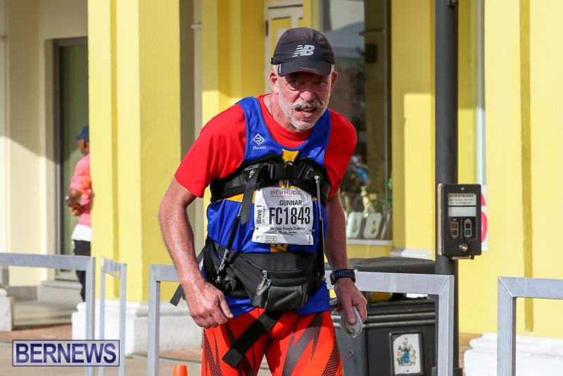 Bermuda-Race-Weekend-Half-and-Full-Marathon-January-15-2017-396