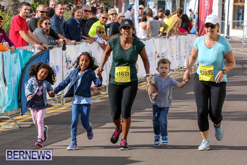 Bermuda-Race-Weekend-Half-and-Full-Marathon-January-15-2017-397