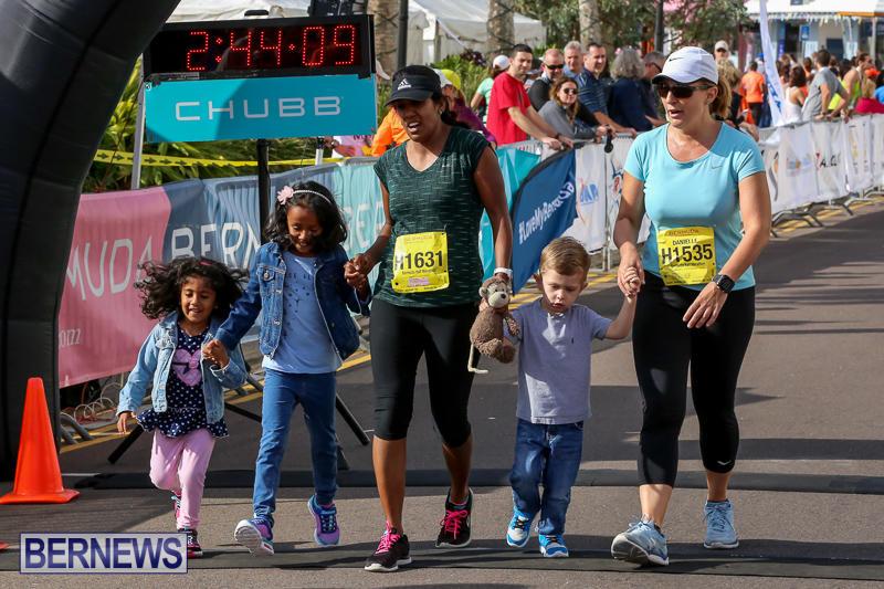 Bermuda-Race-Weekend-Half-and-Full-Marathon-January-15-2017-398
