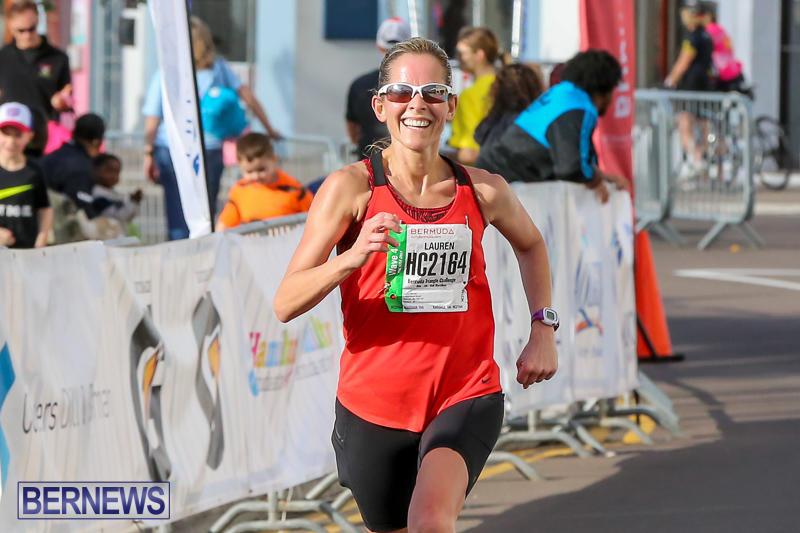 Bermuda-Race-Weekend-Half-and-Full-Marathon-January-15-2017-40