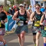 Bermuda Race Weekend Half and Full Marathon, January 15 2017-400