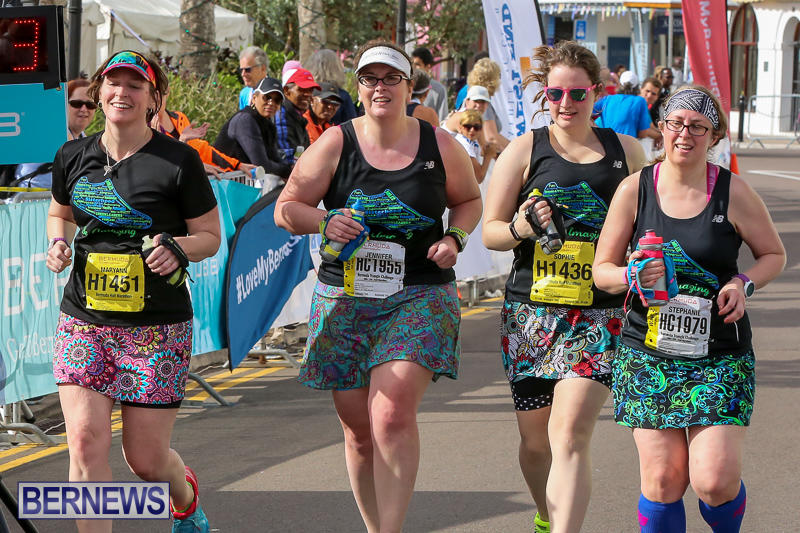 Bermuda-Race-Weekend-Half-and-Full-Marathon-January-15-2017-400