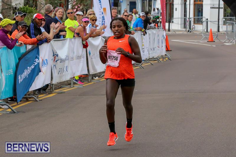Bermuda-Race-Weekend-Half-and-Full-Marathon-January-15-2017-403