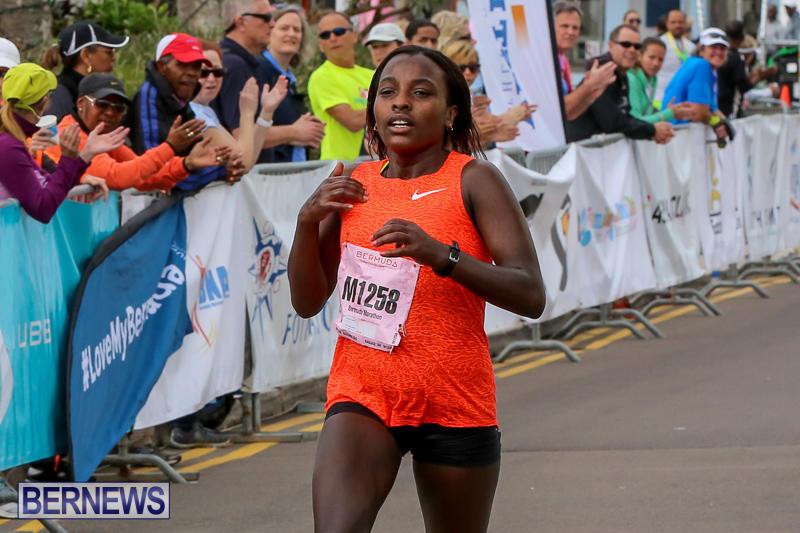 Bermuda-Race-Weekend-Half-and-Full-Marathon-January-15-2017-404