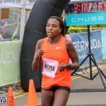 Bermuda Race Weekend Half and Full Marathon, January 15 2017-405