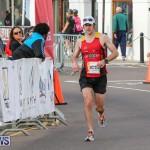 Bermuda Race Weekend Half and Full Marathon, January 15 2017-41