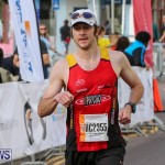 Bermuda Race Weekend Half and Full Marathon, January 15 2017-42