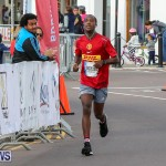 Bermuda Race Weekend Half and Full Marathon, January 15 2017-43