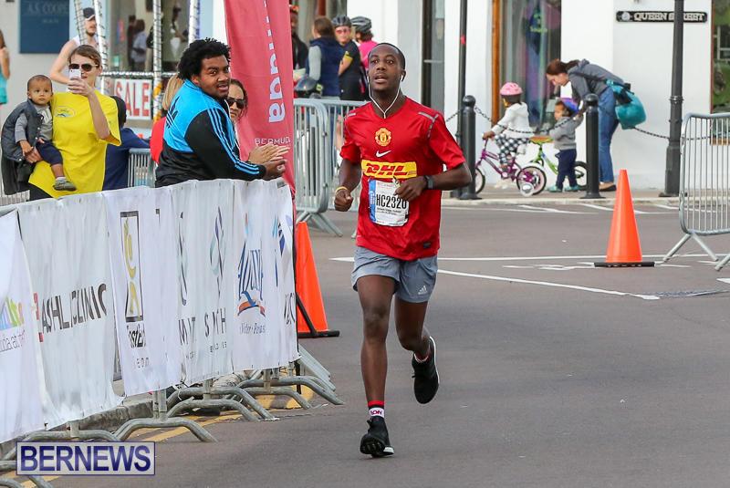 Bermuda-Race-Weekend-Half-and-Full-Marathon-January-15-2017-43