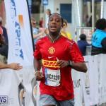 Bermuda Race Weekend Half and Full Marathon, January 15 2017-44
