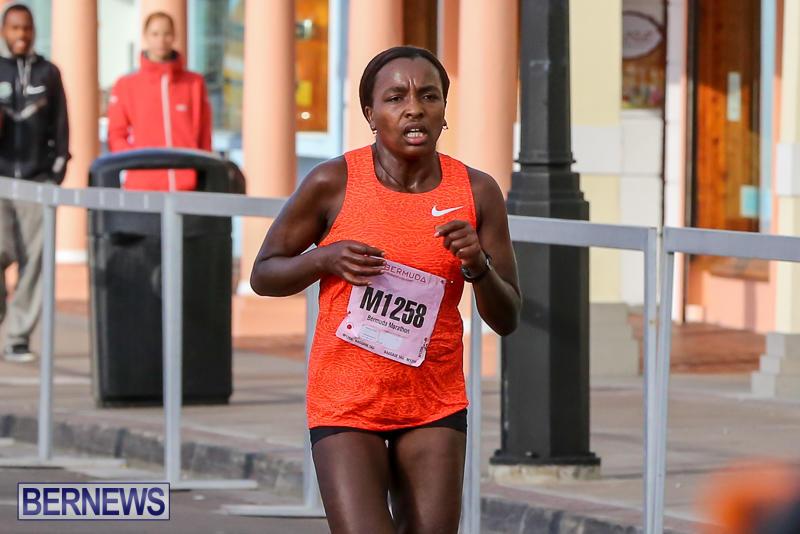Bermuda-Race-Weekend-Half-and-Full-Marathon-January-15-2017-45