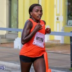 Bermuda Race Weekend Half and Full Marathon, January 15 2017-46