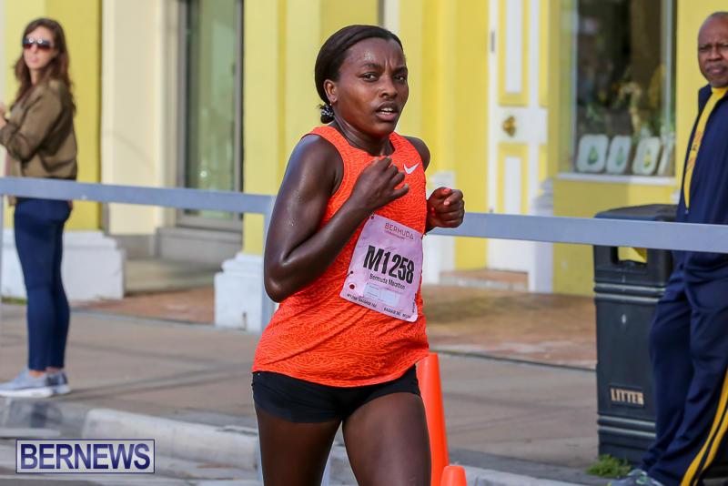 Bermuda-Race-Weekend-Half-and-Full-Marathon-January-15-2017-46