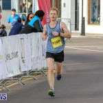 Bermuda Race Weekend Half and Full Marathon, January 15 2017-47